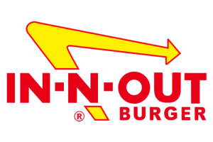 In-N-Out-Burger_logo-300x200