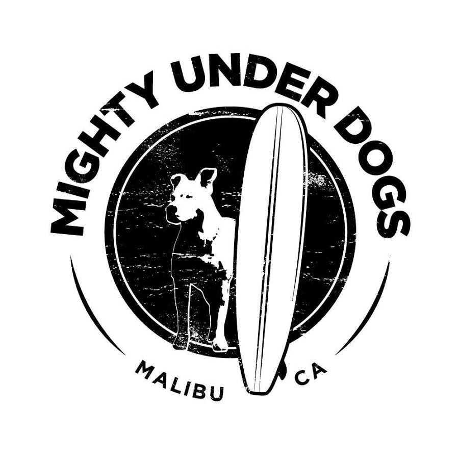 mightyunderdogs